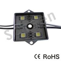 Buy cheap LED module for channel letter,SMD 5050 module from wholesalers