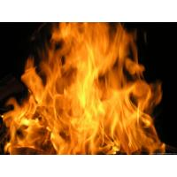 Buy cheap 99208-50-1 GOYENCHEM-DOPO-HQ Phosphorus reactive flame retardant from wholesalers