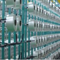 Buy cheap 25038-54-4 PA6 Nylon for fiber from wholesalers