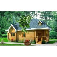 Buy cheap WH-1 Wood House from wholesalers
