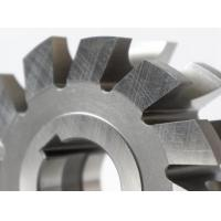 Buy cheap Concave Half Circle Milling Cutter from wholesalers