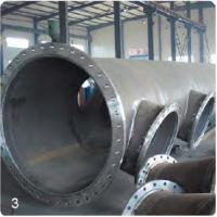Buy cheap Pipe Spool from wholesalers