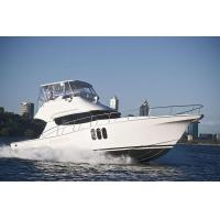 Buy cheap Leggings YACHT-21 BELLA 44'Luxury Yacht from wholesalers