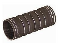 Buy cheap Tube & Hose & Pipe 0005010182 from wholesalers