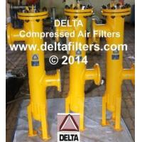 Buy cheap Coalescing Filters from wholesalers