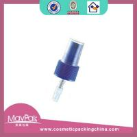 Buy cheap blue fine mist sprayer SM4403 product