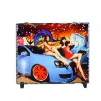 Buy cheap Hanging square frame 28.8*24.2cm product