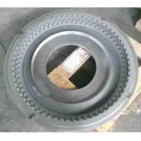 Buy cheap Tyre Mould 4.50-21 from wholesalers