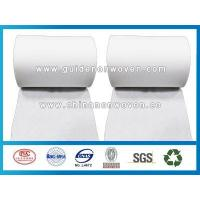 Buy cheap High Quality Wood Pulp For Wet Towel from wholesalers