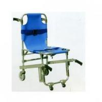 Buy cheap DFT-1B Evacuation chair from wholesalers