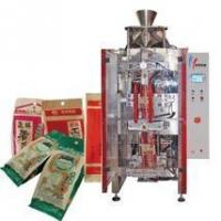 Buy cheap Semi-automatic PE shrink package Machine from wholesalers