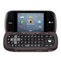 Buy cheap LG Octane Brand Mobile Phone from wholesalers