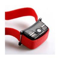 Buy cheap Automatic Spray Training Collar from wholesalers