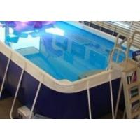 Buy cheap family fun pools for sale from wholesalers