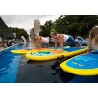 Buy cheap Yoga Board Pools from wholesalers