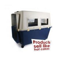 Buy cheap Quality pet air box/cages for pets product