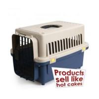 Buy cheap Big pet cages for small pets product