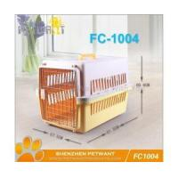Buy cheap Flight cages/pet cage predefined product