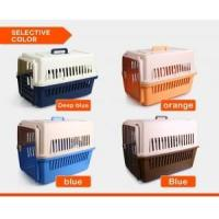 Buy cheap Dog Crate/Plastic Dog Carrier FC-1003 product