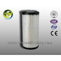 Buy cheap 02250125-372 filter element for Sullair air compressor from wholesalers