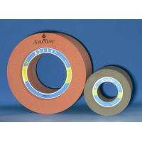 Buy cheap Centreless Grinding Wheel from wholesalers
