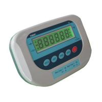 Buy cheap digital load cell indicator THW-101 from wholesalers