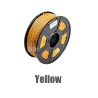Buy cheap HIPS Filament Yellow from wholesalers