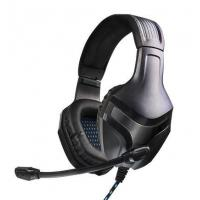 Buy cheap JSP-306 Ranger Gaming Headset from wholesalers