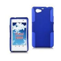 Buy cheap Sony Dream Net cell phone combo case Z1mini/D5503 from wholesalers