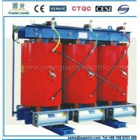 Buy cheap 11kv 33kv 350kva transformer substation from wholesalers