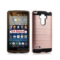 Buy cheap LG Custom Printed Cell Phone Case for LG G3 from wholesalers