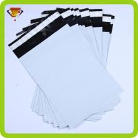 Buy cheap poly mailing envelopes bags Poly Mail Bag/courier Bag JFSJ5633 from wholesalers