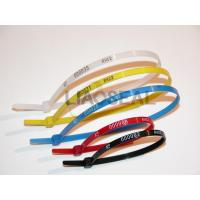 Buy cheap Ct Cable Tie product