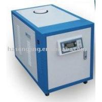 Buy cheap Industrial Ultrasonic Humidifier Industrial Humidifiers from wholesalers