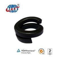 Buy cheap Rail Double Washer from wholesalers