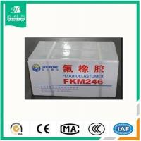 Buy cheap FKM 246 product