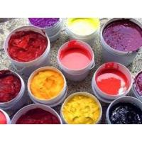 Buy cheap High Performance Pigment Paste from wholesalers
