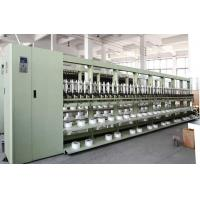Buy cheap DLG winder from wholesalers