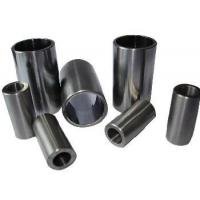 Buy cheap Tungsten Carbide Wear Parts product