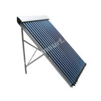 Buy cheap SC-C01(Separate Pressurized Solar Water Heater) from wholesalers