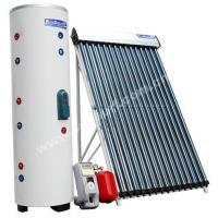Buy cheap SC-S01(Separate Pressurized Solar Water Heater) from wholesalers
