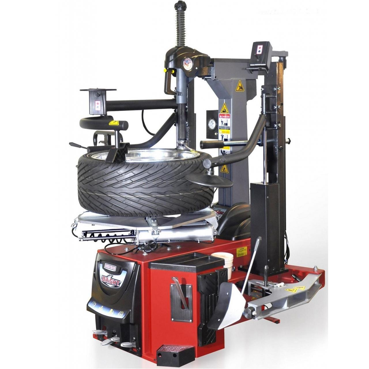 Buy cheap GT895N/PL330A/AL335 Tire Changer from wholesalers