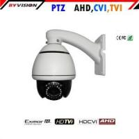 Buy cheap HD PTZ Mini High Speed Dome Camera from wholesalers