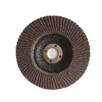 Buy cheap Abrasive Flap Disc from wholesalers