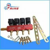 Buy cheap Good price cng fuel injector /cng injector from wholesalers