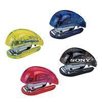 Buy cheap Electronic Stapler - SR1013002 from wholesalers
