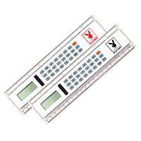 Buy cheap Solar Calculator - CR1013001 from wholesalers