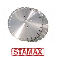 Buy cheap Saw blade for sandstone product