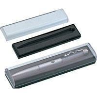 Buy cheap Pen Presentation Box - PN033166 from wholesalers