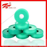Buy cheap high demand export product quick seal gas pipe wrap tape LPG from wholesalers